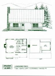 simple log cabin floor plans simple log cabin floor plans rpisite