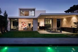modern cinder block home plans home modern