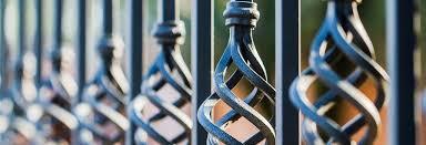 fence missouri city tx amri fence