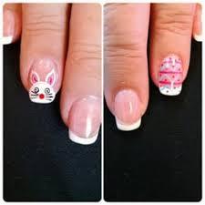 nail magic salon 27 photos u0026 76 reviews nail salons 14942
