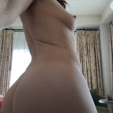 dylan penn naked natasha leggero naked u2013 ʖ the fappening frappening