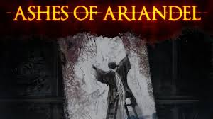 the painter souls 3 lore the the painter