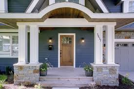 Traditional Exterior Doors Awesome Traditional Front Doors Design Ideas Front