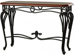 Metal Entry Table Metal Entry Table Home Design Ideas And Pictures