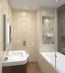 bathroom remodel ideas small 18 functional ideas for decorating small bathroom in a best possible