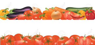 how to design vegetable garden how to design a vegetable garden food revolution chicago