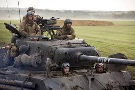 ww2 german jeep good enough u201d tanks won wwii lovesick cyborg lovesick cyborg