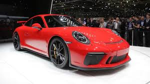 carmine red porsche the most expensive porsche 911 gt3 costs 196 860