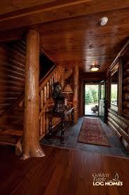 floor plan lincoln log homes plans image of enthralling hunting