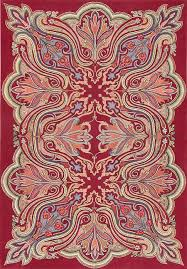Latch Hook Rugs For Sale Hooked Rugs Hook Rugs Antique American Hooked Carpet Collection