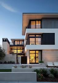 unthinkable modern beach home designs 17 best ideas about houses