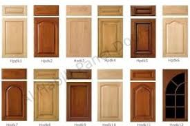 Kitchen Cabinet Doors with Brilliant Kitchen Cabinet Doors Designs On Kitchen Pertaining To