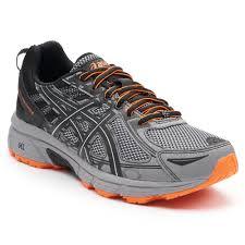 men u0027s shoes find shoes for men kohl u0027s