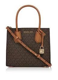 light brown mk purse michael kors handbags shop handbags house of fraser