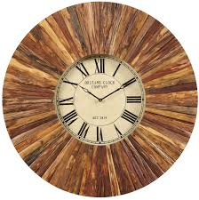 Target Wall Decor by Interior U0026 Decoration Cool Wall Clocks Target And Decorative