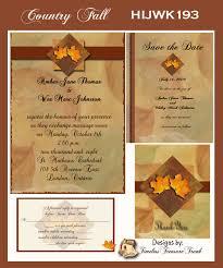 cheap fall wedding invitations pink wedding invitations 八月 2013