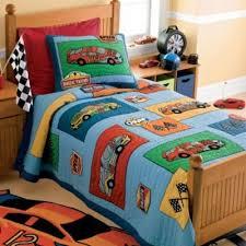 Best Jory Room Ideas Images On Pinterest Big Boy Rooms Boy - Cars bedroom decorating ideas