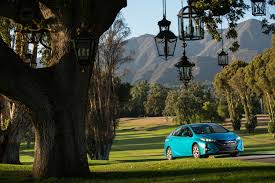 north park lexus san antonio new and used cars north park toyota blog toyota news u0026 info
