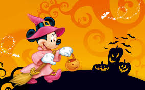 cute anime halloween wallpaper minnie mouse wallpapers pictures images