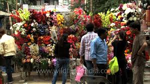artificial flowers for home decoration lajpat nagar market youtube