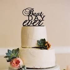 best cake toppers 62 best cake toppers images on marriage cake topper