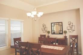 Bedroom Ceiling Light Fixtures Dining Room Ceiling Light Fixtures Deannetsmith