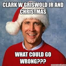 Clark Griswold Meme - image png