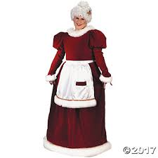 plus size costume ideas 2017 plus size costumes for adults trading