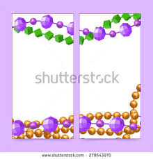mardi gras frames mardi gras border stock images royalty free images