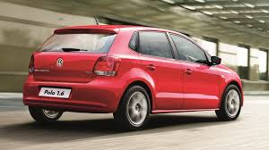 polo volkswagen 2014 vw polo 1 6 ckd hatchback launched in malaysia more affordable at
