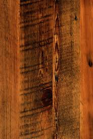 best 25 heart pine flooring ideas on pinterest floor stain