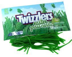 green paper easter grass best 25 edible easter grass ideas on easter easter