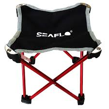 Camping Chair Accessories Camping Chairs The Caravan Supermarket