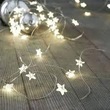 led string lights amazon star string lights wearelegaci com