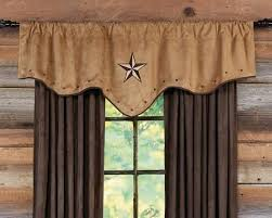 Bathroom Window Valance Ideas Best 25 Western Curtains Ideas On Pinterest Country Style Blue