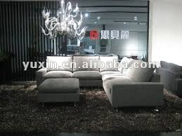 modul sofa modular sofa in grey color modern modul sofa set buy modular