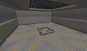Arena Maps Solar U0027s Survival Arena Maps Mapping And Modding Java Edition