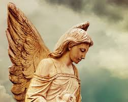 spiritual statues spiritual statue etsy
