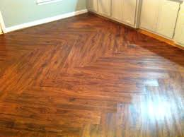 ceramic floor installation cost with tiles extraordinary and tile