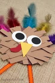 best 25 thanksgiving crafts ideas on november crafts