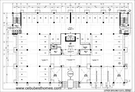information on cebu real estate and homes for sale in cebu