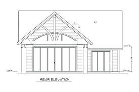 free cottage house plans micro cottage plans large size of cottage house plan modern inside