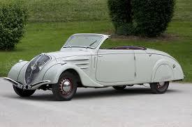 classic peugeot coupe 1936 peugeot 402 éclipse peugeot supercars net