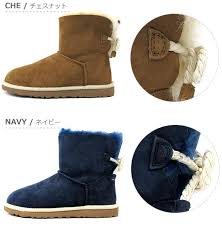 s ugg australia navy selene boots tigers brothers co ltd flisco rakuten global market ugg