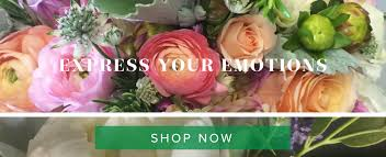 wilmington florist flower delivery by village green inc