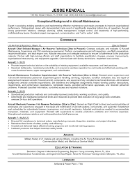 document controller resume sample avionics test engineer cover letter it