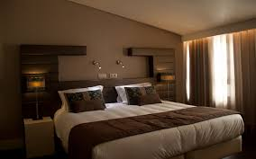 Boutique Hotel Bedroom Design Nine Can U0027t Miss New Hotels In Portugal Travel Leisure