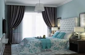 chambre a coucher blanche deco chambre a coucher blanche waaqeffannaa org design d