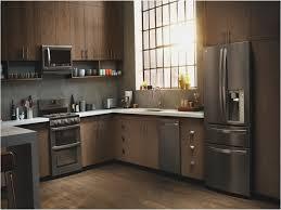kitchen appliance store elegant kitchen appliance stores near me good refrigerators