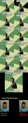 Tyler Durden Meme - tyler durden meme more information djekova